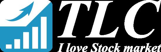 トレードライフコンサルティング|TLC