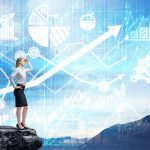 自社株買いの目的、メリット、株価上昇の理由を知ろう