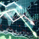 株の暴落を仕留めるためにはチャートから前兆を読み取ろう