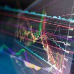 チャート分析を知れば株式投資は100倍楽しくなる